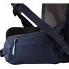 Tatonka Husky Bag 28 Ryggsäck blå